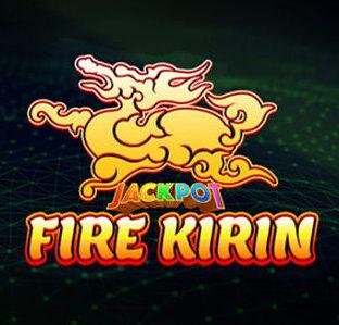 777-new-FIRE-KIRIN-button300